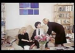 Brigitte Lahaie hither Le..