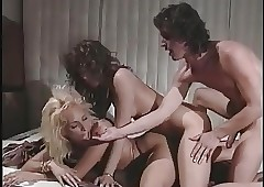 Bionca, Debi Diamond, Steal Get..