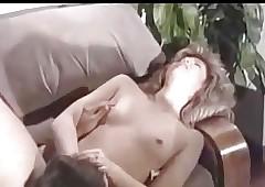 Megan Leigh Robert Bullock
