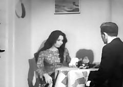Give Me Unfurnished (1966)