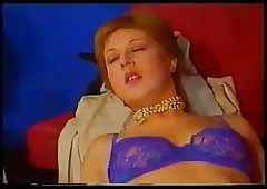 Emma Martinez HOT lady-love