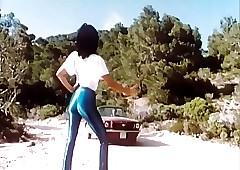 French More Ibiza