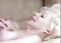 First-rate Cumshots 521