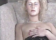 Output Milf Homemade
