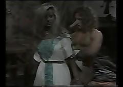 Angela Summers, Joey Murphy