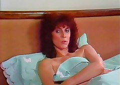 Kay Parker 1984 Retro Gilt