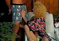 Masterpiece Porn Anal ( Poison02)