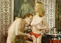 Joanna Stevens, Tracey Adams,..