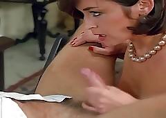 PornGiant 1