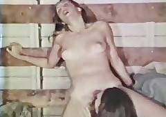 70s retro nancy