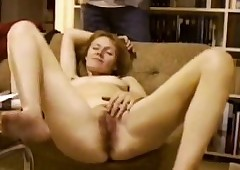Karen jacking Come by elsewhere