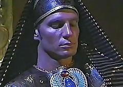 boycrush pharaohs