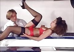 Klassischer Porno 4