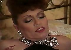 Momma's Varlet (1984) -..