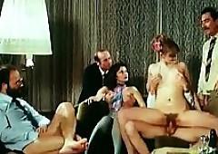 Herzog videos exemplar german..