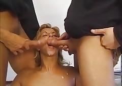 Deutscher Porno 1