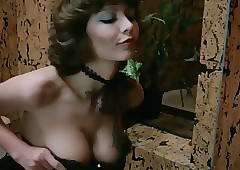 Enquetes 1979