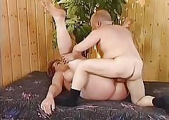 PornGiant 22