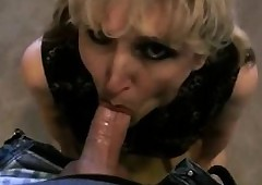 Milf fingers mortal physically..