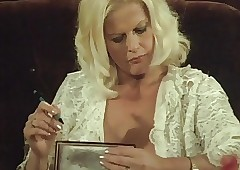 Karin Schubert Hardcore