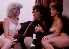 Legendary porn anent lesbians..