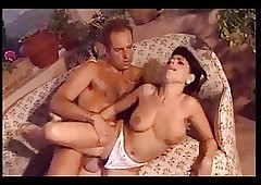 Italian Porch Sexual connection