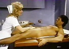 Nina Hartley care