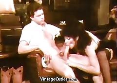 Vanessa Del Rio Beautiful..