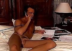 80's merry porn