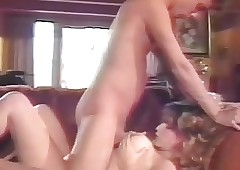 Renee Summers boob lose one's..