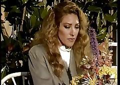 Mimi - 1987