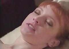Worshipped + (Nurse x Lesbian)..