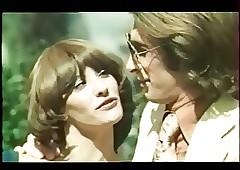 Depress grande extase (1976)..
