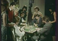 Fruit Poker 1  N15