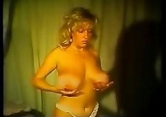 Burnish apply fine Debbie Jordan.