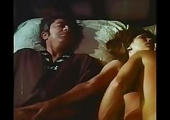 Dominant Amy (1975)