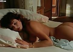Carmen Russo Mariangela Giordano..
