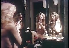 Fiona Burning (1977)