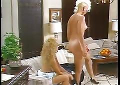 Jeanne Splendid &..