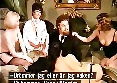 I tvillingernes tegn (1975) or..
