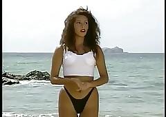 Bikini Girls Output Failing..
