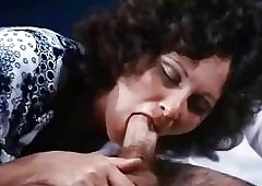 Linda Lovelace Bedevil Reems..