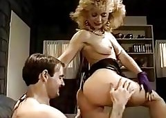 Nina Hartley Mike Horner more..