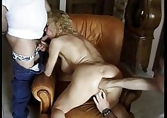 colette sigma-fucked together..