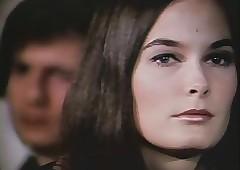 Tina Russell-Sex USA(1971) (Gr-2)