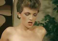 Barbara Alton plus their way..
