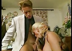 Rocco vs. Carolyn Monroe 2