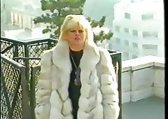 Depress Parisienne 1989..