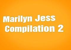 Marilyn Jess 2 Fruit Compilation