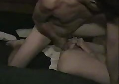 Squirting Freakshow Does..